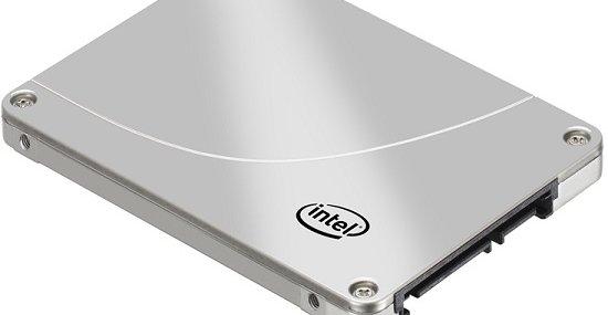 Prisen på SSD-lagring har sunket med hele 48 prosent på ett år. Og de skal videre nedover.