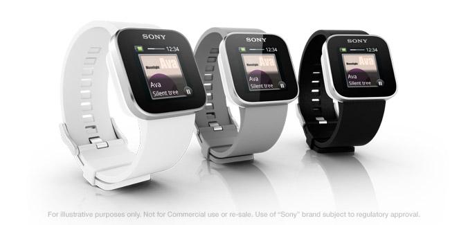 smartwatch-se..4-676x325