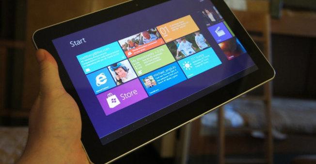 Windows-8-Tablet (1)