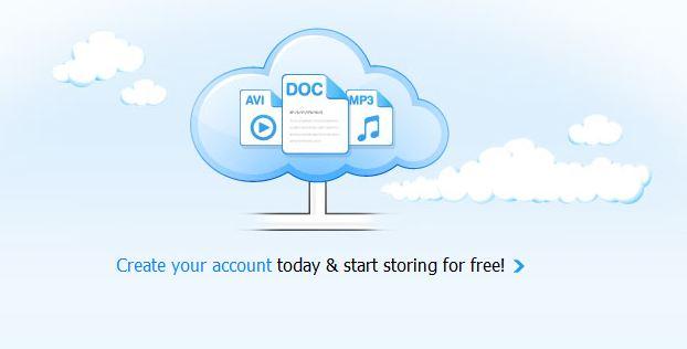 Filesonic har 250 millioner månedlige brukere. Fra nå av kan  brukerne bare laste ned sine egne filer.