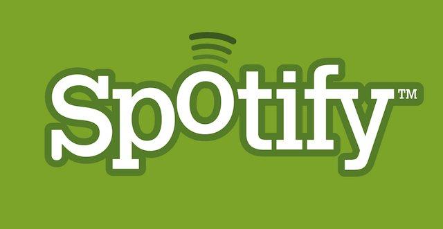 Vi nordmenn er med i den lille, eksklusive klubben av land som har Spotify.