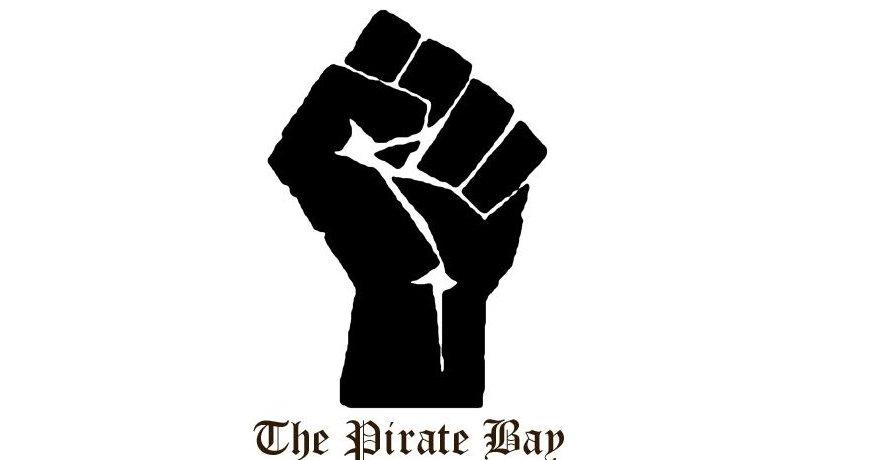 The Pirate Bay-staben ser på de dømte som «blodsbrødre» og fnyser av dommen som de når tar til menneskerettsdomstolen.
