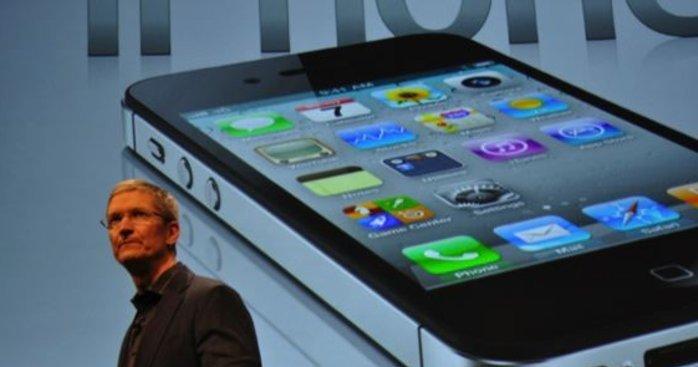 Apple tapte nettopp en sak i Storbritannia, men med det nyte patentet under beltet spiller det kanskje ikke så stor rolle likevel. Dommen i Storbritannia handlet om det utvendige designet, Apples nye patent dekker det viktigste programvaren gjør på en sma