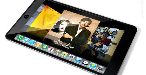 apple-ipad-concept