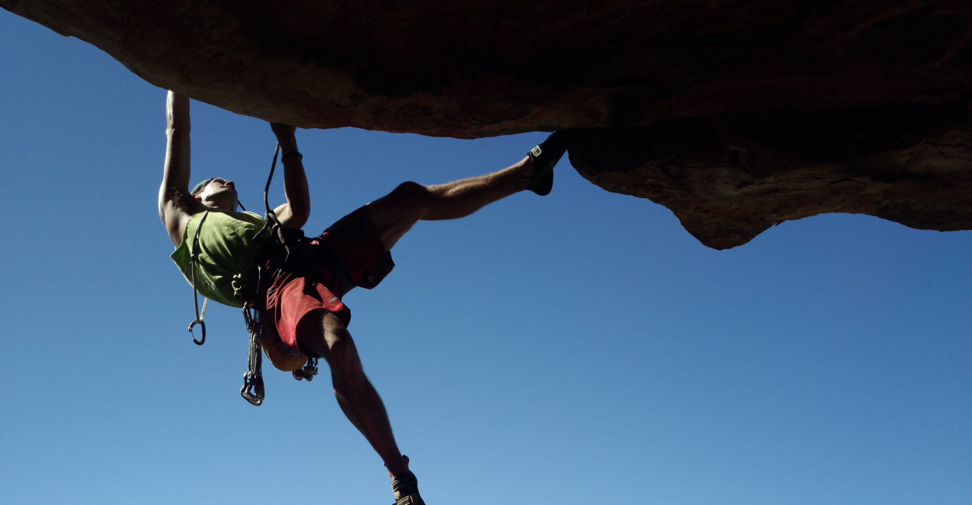 climbing-in-south-africa-captured-with-nokia-808-p