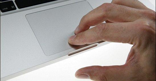 MacBook_Alu_pekeplate
