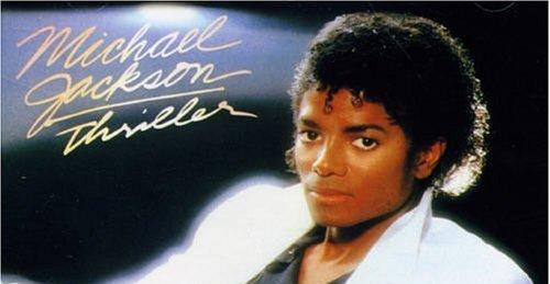 50 000 låter med Michael Jackson har kommet på avveie - mange av dem ikke utgitt.
