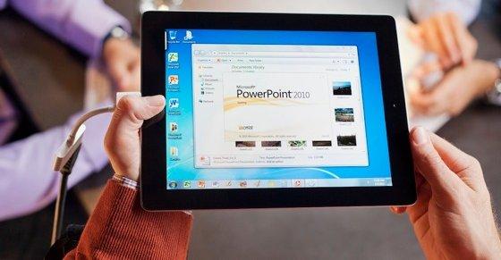 OnLives virtualisering av Microsoft-produkter kan bryte med sistnevntes lisens-regler.