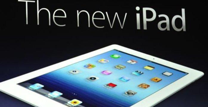 Får Apple fortsatt lov å kalle iPad for iPad? Det skal nå avgjøres i en kinesisk rett.