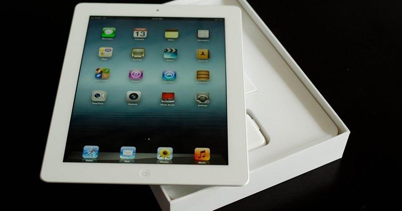 iPad 2012 (9)