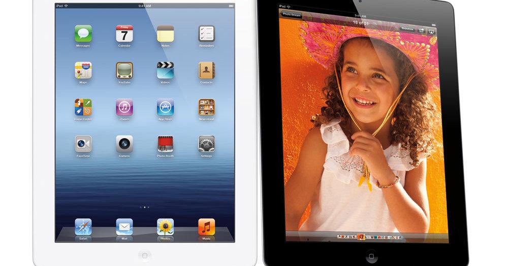 Apple får nå også bråk med britiske myndigheter. Årsaken er markedsføringen av 4G.
