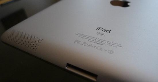 Den nye iPad har som kjent bare amerikansk 4G. Det slipper de ikke unna med i Australia.