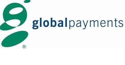Betalingsgiganten Global Payments er strøket fra Visas liste etter kortskandalen.