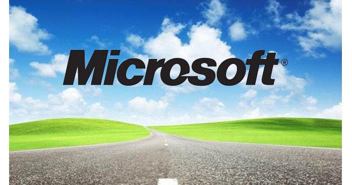 Microsoft har blitt utsatt for skatterazzia i Frankrike.