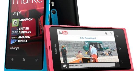 4-lumia800