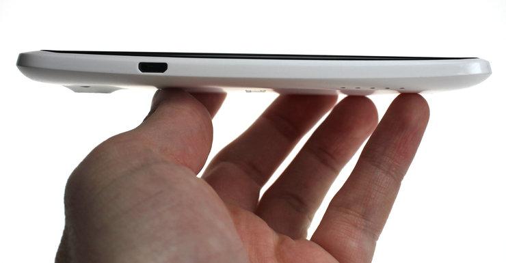 HTC One-serie utmerker seg allerede med designet, det blir spennende å se selskapets kommende WP8-enheter.