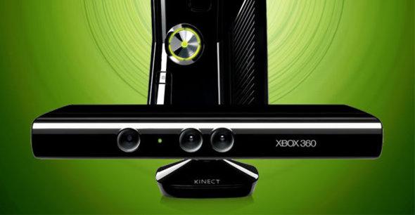 Mange nordmenn har vært med på å fornorske Kinect, men det er uvisst når støtten implementeres.