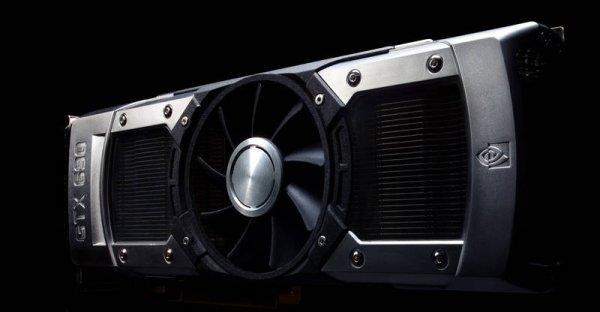 Nvidias GeForce GTX 690 blir markedets kjappeste, og dyreste skjermkort, når det lanseres 3. mai.