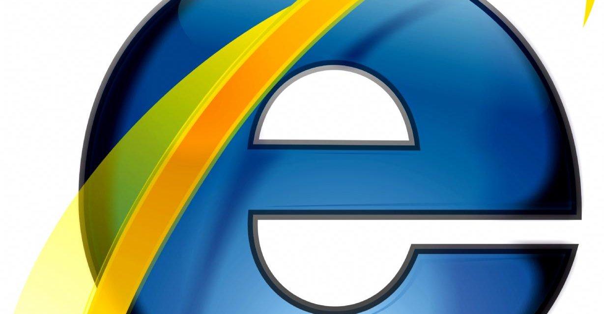 Dette velkjente symbolet dukker stadig oftere opp på verdens PC-skjermer.