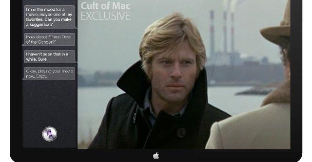 """Dette bildet er kun et """"mockup"""", laget for Cult of Mac av en grafisk designer."""