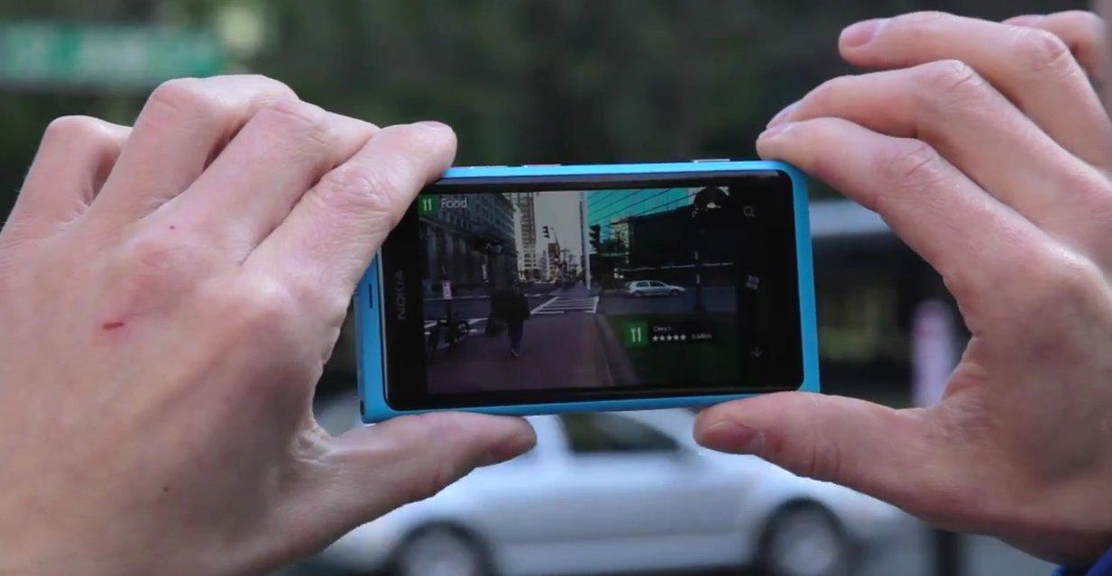 Har du en Lumia kan du teste en beta-versjon av appen.