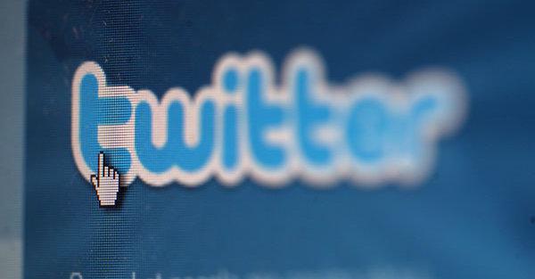 Over 140 millioner Twitter-brukere skal ha blitt bedt om å skifte passord i går. Det hele skyldtes en feil fra Twitters side.