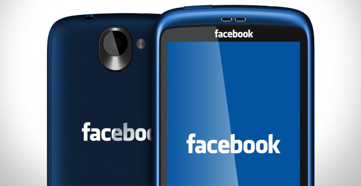 Den sagnomsuste Facebook-telefonen kommer neste år, hevder New York Times.