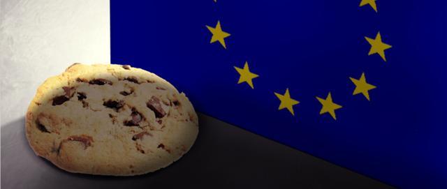 «Småkakaeloven» er nå innført i Storbritannia. Snart må Norge følge etter.