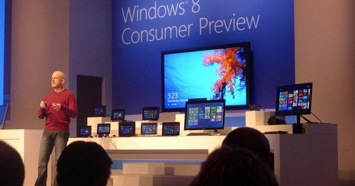 ny+windows+8+i+juni