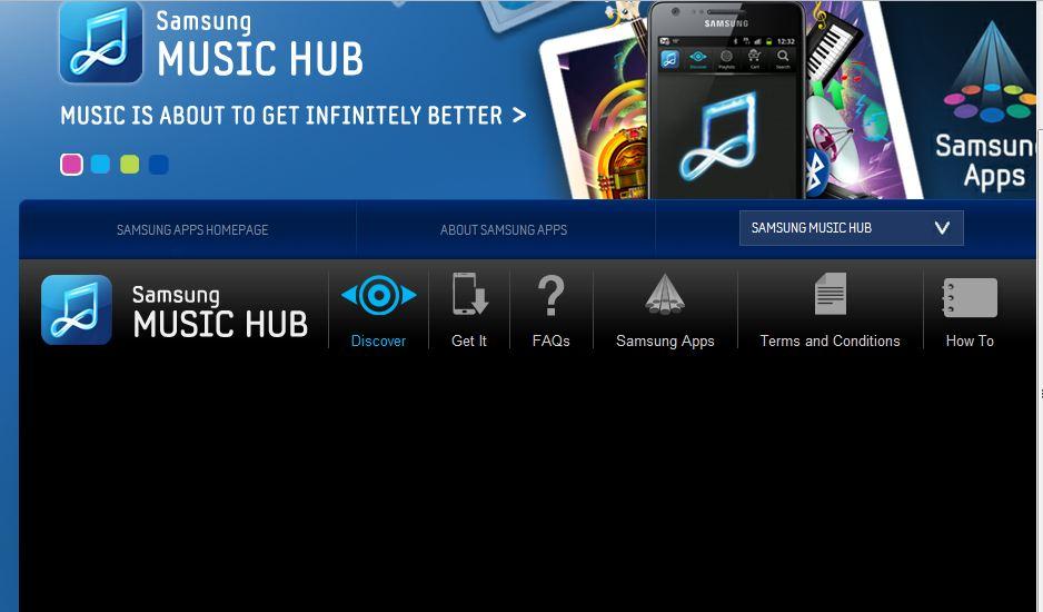 Music_Hub