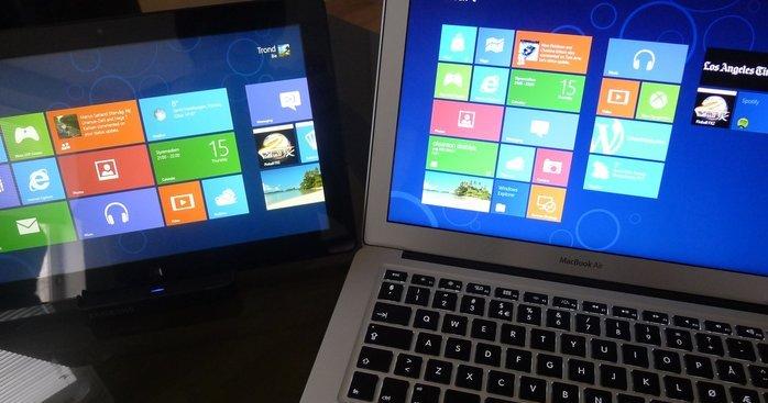 last+ned+nye+windows+8+nå