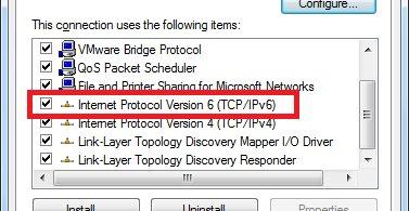 Kjører du et moderne OS fra Microsoft eller Apple behøver du ikke gjøre noen endringer. IPv6 er automatisk aktivert. Nettet gjør resten av jobben automatisk for deg.