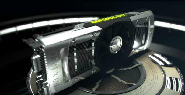 GeForce GTX 690 er et monster av et skjermkort, og har en pris som definitivt matcher ytelsen: fra 7900 kroner i norske nettbutikker.