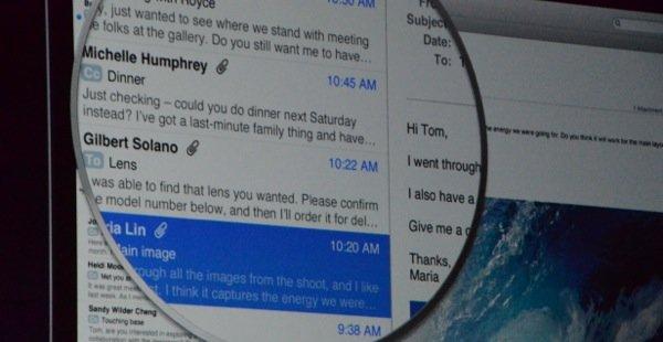 Nye MacBook Pro fra Apple får Retina display.