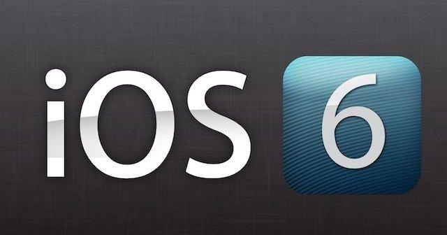 Lyst å teste iOS 6? Det er ikke noe problem, du trenger en gang ikke utvikler-konto.