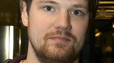 Fredrik Neij var en av grunnleggerne av The Pirate Bay. Nå er han dømt for å fortsette med virksomheten.