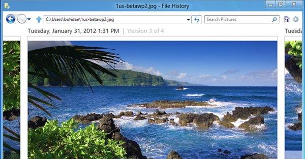 windows8-file-history