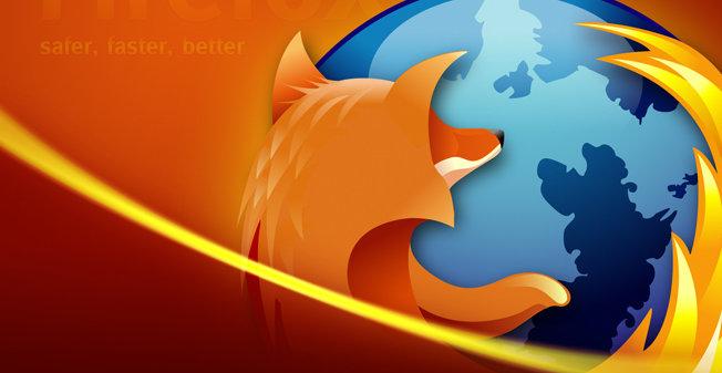 Tidligere Mozilla-utvikler Jono DiCarlo kritiserer Firefox-teamet for å ha oppdatert nettleseren for hyppig. Nå frykter han selskapet vil slite med å vinne brukerne tilbake.