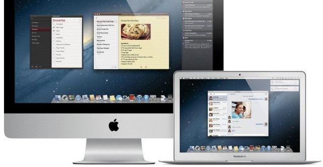 OS X blir igjen rammet av en svært farlig trojaner.