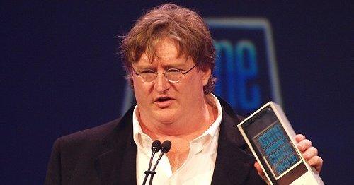 Valve-sjefen Gabe Newell langer ut mot Microsofts kommende OS, som han mener vil bli en katastrofe for spillbransjen.