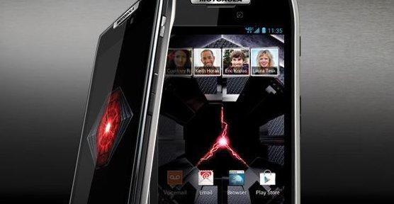 Droid Razr-telefoner blir nå bannlyst i Tyskland, etter at retten kom fram til at Motorola bruker Microsofts FAT-patent uten lisens.