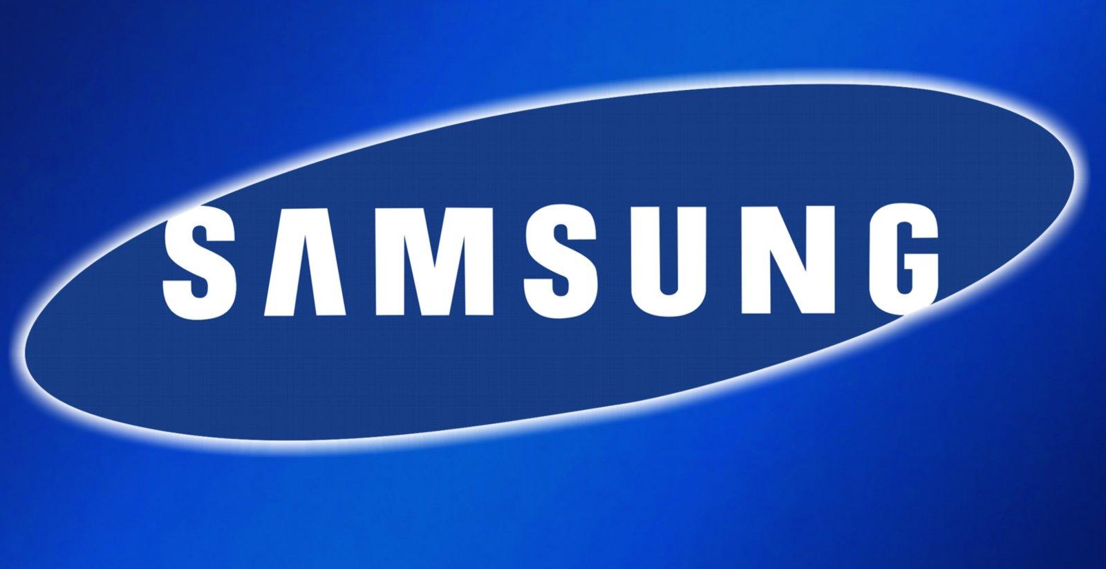 Samsung steg med over fire prosent på børsen i Sør-Korea i dag. Kan det skyldes tro på seier mot Apple i retten?