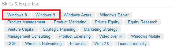 windows-9-senior-product-manager