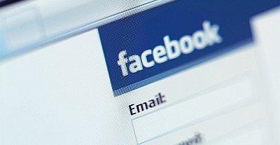 Ved å bruke en kode som ble postet på en hacker-side ble 1,3 Facebook-kontoer gjort tilgjengelig uten passord.