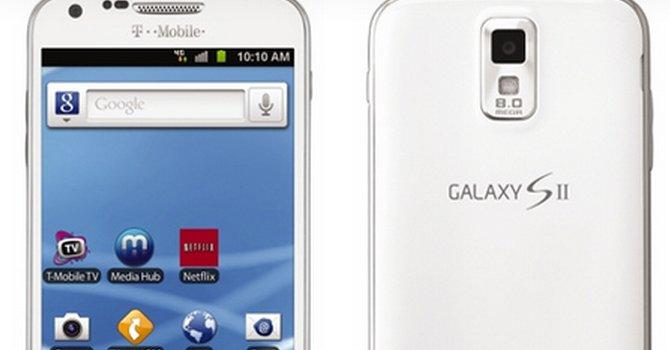 Ingen produkter tilgjengelig her til lands blir berørt av Apples seier mot Samsung.