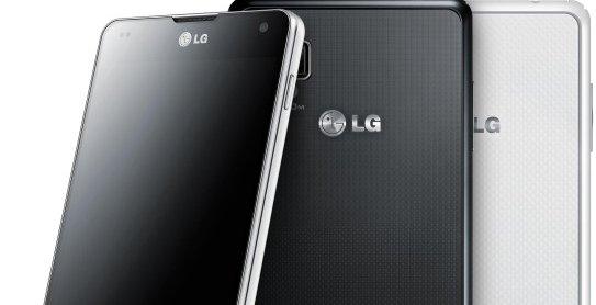 Denne mobilen lanseres i Asia neste måned. Når den kommer til Norge er fortsatt usikkert - det samme er prisen.