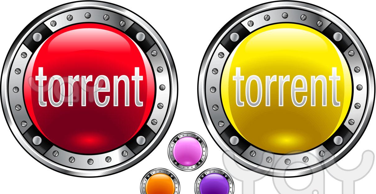 Falsk eller ekte? Det kan Torrentguard hjelpe deg med å finne ut.