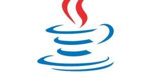 Oracles Java-klient ble endelig oppdatert i dag.