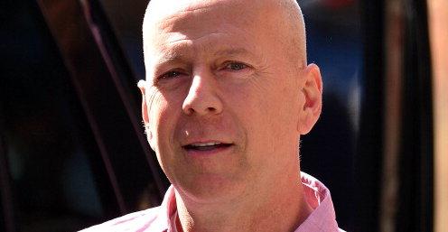 Bruce Willis vil endre Apples rigide iTunes-regelverk, og ønsker å støtte andre som tar rettslige skritt for å sikre bedre rettigheter for digital handel.