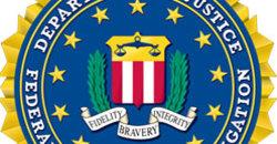 Antisec skal ha hacket laptopen til en FBI-tjenestemann og lastet opp informasjon om 1 million iPhone-enheter.